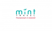thumb_Wallpaper_Mint-Travel_1920x1080px (3)