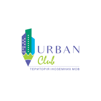 thumb_Urban_club_logo 13.04.30