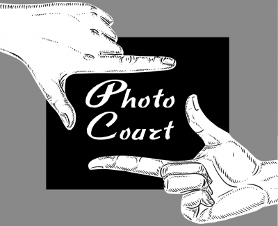Logo_Photo_Court