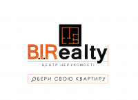 thumb_BIRealty. Логотип без фону.
