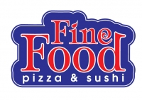 thumb_fine_food_logo