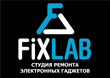 thumb_fixlab_logo_Black_small