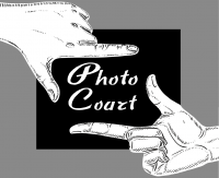 thumb_Logo_Photo_Court